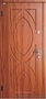 Броньовані двері Кам'янець-Подільський  - Изображение #4, Объявление #1449717