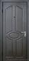 Бронированные двери серии Стандарт  - Изображение #3, Объявление #1449725