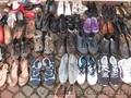 Евромикс обувь сток весна-лето. Из Германии. 14 евро/кг., Объявление #1465003