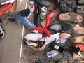Евромикс обувь сток весна-лето. Из Германии. 14 евро/кг. - Изображение #5, Объявление #1465003
