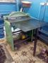Продается гильотина для рубки листового металла