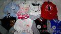 Новая детская одежда Міnоtі. Англия. По 19 евро/кг. - Изображение #5, Объявление #1490471