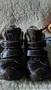 Детская новая обувь из Европы. Микс по 14 евро/кг. Сезон: лето, осень, зима. Кож - Изображение #3, Объявление #1506310