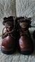 Детская новая обувь из Европы. Микс по 14 евро/кг. Сезон: лето, осень, зима. Кож - Изображение #6, Объявление #1506310