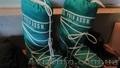 Новая весовая стоковая обувь из Европы Hesko (Хеско) по 9 евро/кг. Кожа, замш. - Изображение #5, Объявление #1505449