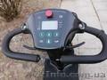 Электрический скутер Solo TS 120 электроскутер - Изображение #2, Объявление #1521022
