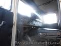 Продаем бортовой грузовой автомобиль КрАЗ 250, 17 тонн, 1993 г.в. - Изображение #9, Объявление #1568123