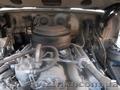 Продаем бортовой грузовой автомобиль КрАЗ 250, 17 тонн, 1993 г.в. - Изображение #10, Объявление #1568123