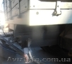Продаем бортовой грузовой автомобиль КрАЗ 250, 17 тонн, 1993 г.в. - Изображение #8, Объявление #1568123