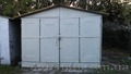 Волговский збірно-розбірний гараж. Розміри: 5, 6х3, 4х1, 9 в хорошому стані. Недоро
