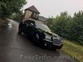 Chrysler 300с,  трансфери по Україні