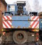 Продаем автокран Bumar FABLOK КС-6471A, 40 тонн, PS-401, 1989 г.в. - Изображение #9, Объявление #1614254