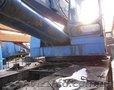 Продаем автокран Bumar FABLOK КС-6471A, 40 тонн, PS-401, 1989 г.в. - Изображение #5, Объявление #1614254