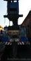 Продаем автокран Bumar FABLOK КС-6471A, 40 тонн, PS-401, 1989 г.в., Объявление #1614254