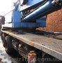 Продаем автокран Bumar FABLOK КС-6471A, 40 тонн, PS-401, 1989 г.в. - Изображение #8, Объявление #1614254