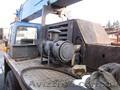 Продаем автокран Bumar FABLOK КС-6471A, 40 тонн, PS-401, 1989 г.в. - Изображение #7, Объявление #1614254