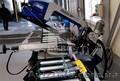 Станок ленточнопильный Pilous ARG 300 plus S.A.F. предназначен для высокопродукт