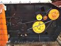 Жниварка для соняшника, ЖНС купить, цена - Изображение #2, Объявление #1575707