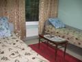 Жилье посуточно в г. Каменец-Подольский,  гостиница недорого и уютно